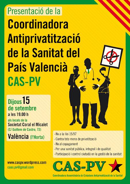 http://4.bp.blogspot.com/-ngtj7OZ-RUk/TmUPl1DxK2I/AAAAAAAAAyg/DgVUyidtEJ4/s1600/cartell-CAS-PV-15set2011.jpg