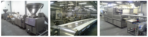 http://industrial-auctions.com/online-auction-food-processing/133/en
