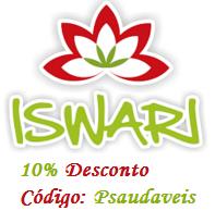 Iswari - Super Alimentos