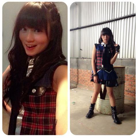 Foto+Stella+Cornelia+JKT48.png