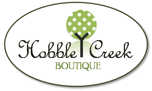 Hobble Creek Boutique