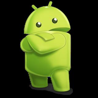 5 Mitos Keliru Tentang Android