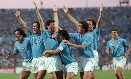 Diego-Maradona-at-Napoli-001.jpg (460×276)