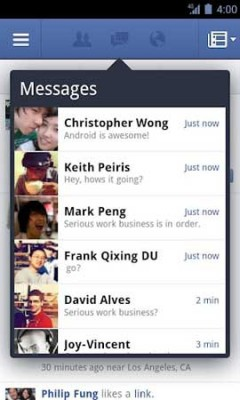 7-Great-Android-Applications-Owned-facebook-for-android