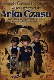 http://lubimyczytac.pl/ksiazka/195057/arka-czasu