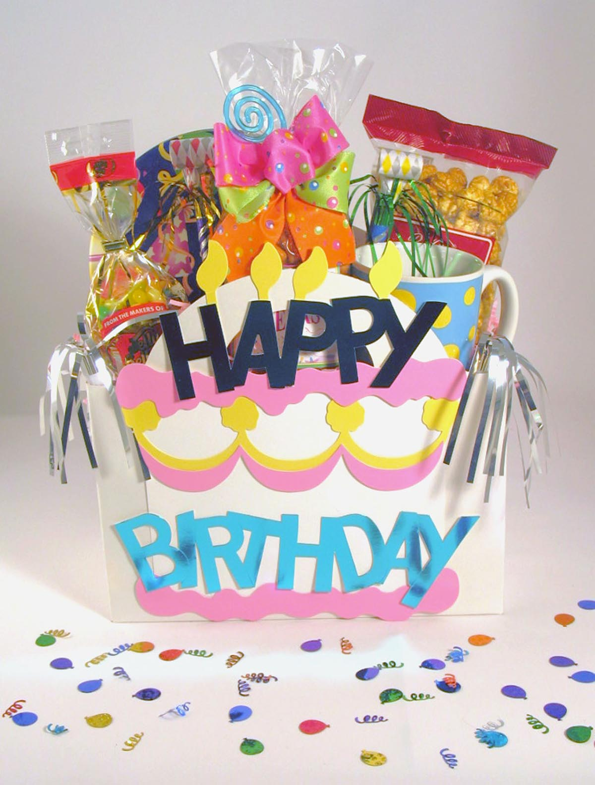 Warm greetings and wishes cool birthday cards