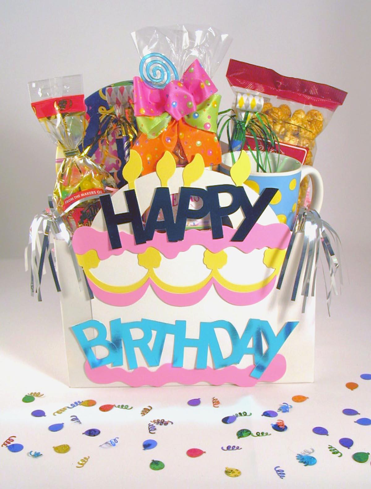 http://4.bp.blogspot.com/-ngxmBCBngDM/TVkWNL1HjQI/AAAAAAAAAOA/RNwPJDz-Bfc/s1600/BirthdayWishes-PinknBlue.jpg