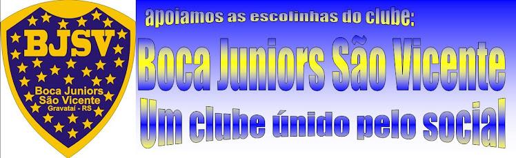PATRIOCIONADOR DO CLUBE