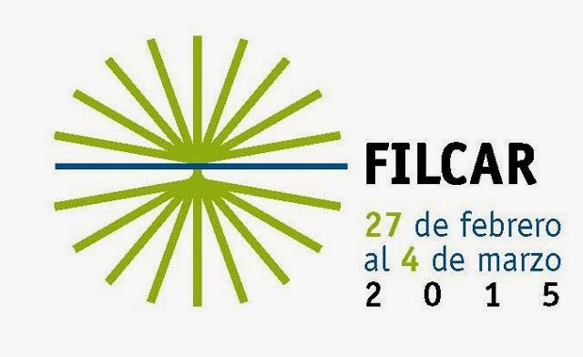 Feria Internacional de Libro del Caribe 2015