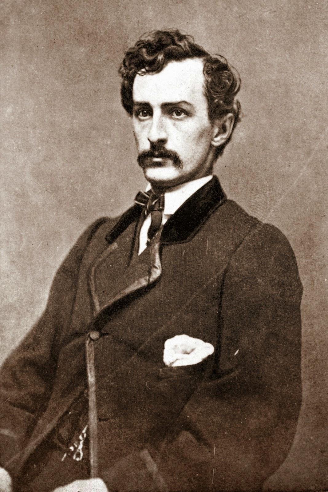 Edgar Booth Net Worth