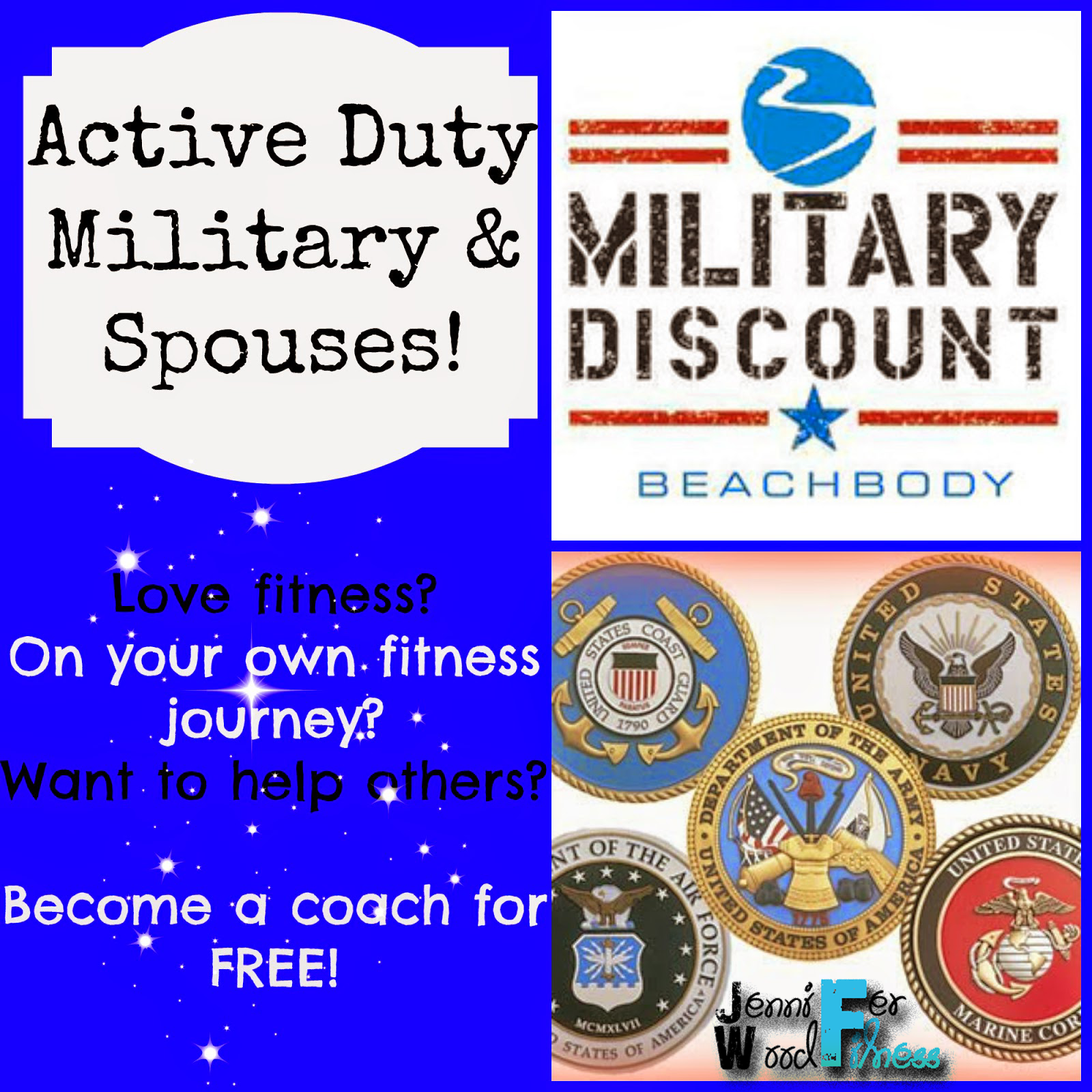 ... , Disabled veteran pay dates oct 2014 new disabled veteran pay dates