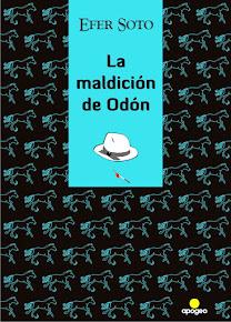 LA MALDICIÓN DE ODÓN