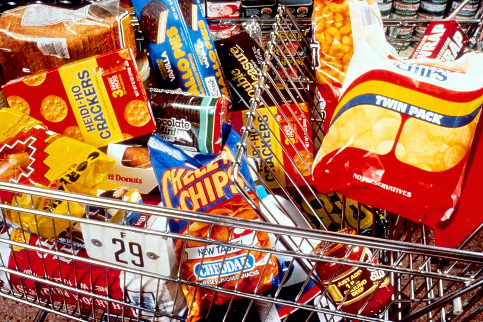 Nh Food Tax