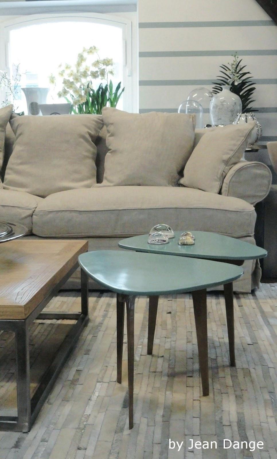 jean dange riviera. Black Bedroom Furniture Sets. Home Design Ideas