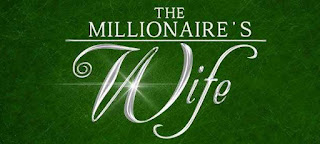 The Millionaire's Wife is the story of Louisa Ignacio, a hardworking single mother and her crucial decision to settle in a marriage for convenience with an older man. She vows […]