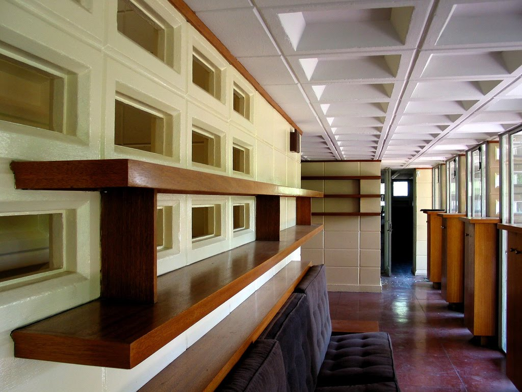 430 best frank lloyd wright images on pinterest architecture