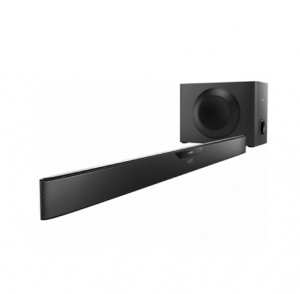 Infibeam : Buy Philips HTL6140 Soundbar Rs. 22868 only