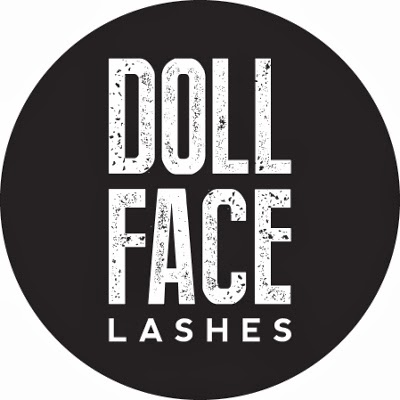dollface lashes