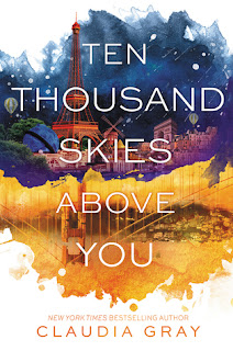 https://www.goodreads.com/book/show/17234659-ten-thousand-skies-above-you?ac=1&from_search=1