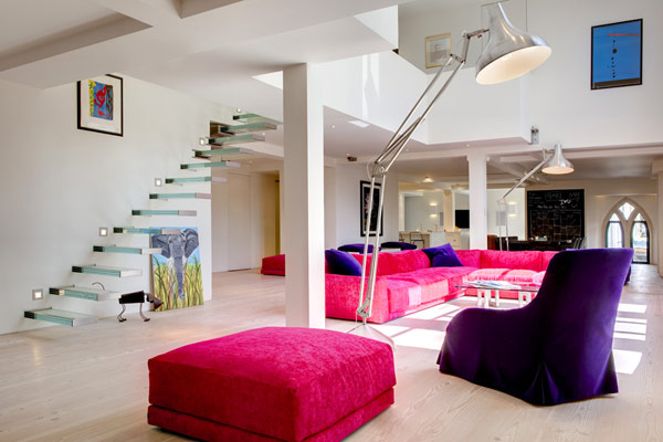 blog.oanasinga.com-interior-design-photos-living-room-dos-architects-london(4)