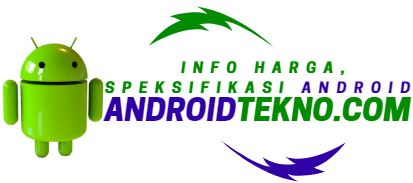Androidtekno