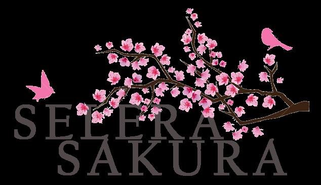 Selera Sakura