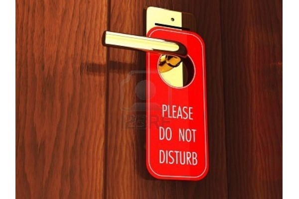 Villatri informaciones hacker encuentra llave maestra for Hoteles en la puerta