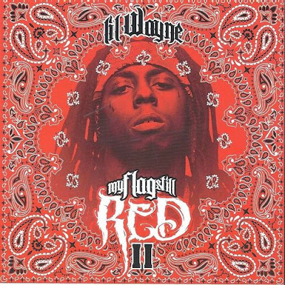Lil_Wayne-My_Flag_Still_Red_2-(Bootleg)-2011-WEB