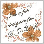 Designed for