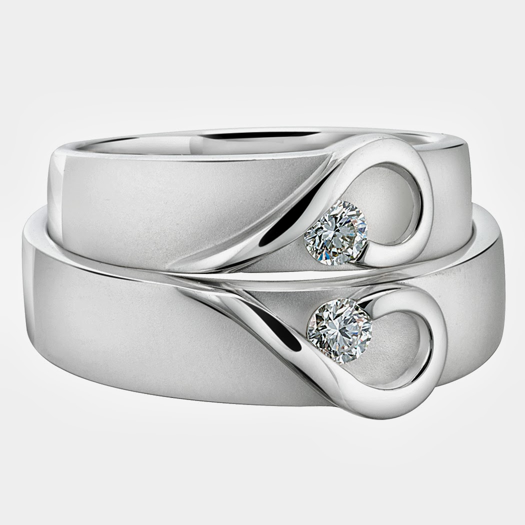 Wedding Ring Men Finger XcdZrMKz Wedding Ring