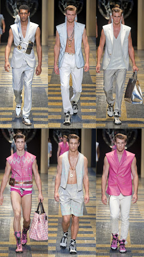 Valentines Day Dresses Ideas For Men Fashion Men City