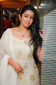 Charmee Latest Photos at Radio Mirchi-thumbnail-12