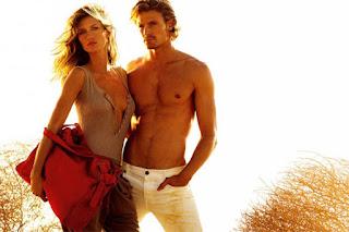 Foto de modelos vía www.nosotras.com