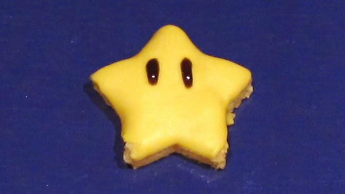 Nerd Kekse