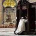 15 de abril sesión de Primeras Confesiones