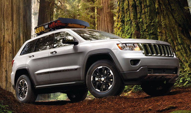 miles per gallon grand cherokee with autos post. Black Bedroom Furniture Sets. Home Design Ideas