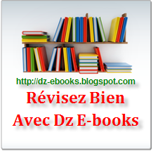 http://dz-ebooks.blogspot.com