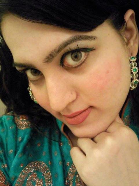 Search Tags Most Beautiful Pakistani Girls Pakistani Beautiful Girls Smart Girls Sexy Smart Girls Desi Girls Hot Girls Sexy Girls Desi Smart Girls