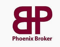 Broker di assicurazioni - contattaci per il tuo preventivo