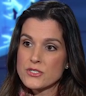 Abusive ex-White House aide Rob Porter's ex-wife Jennie Willoughby in a Time.com op-ed
