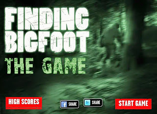 http://www.animalplanet.com/tv-shows/finding-bigfoot/games-and-more/finding-bigfoot-game.htm