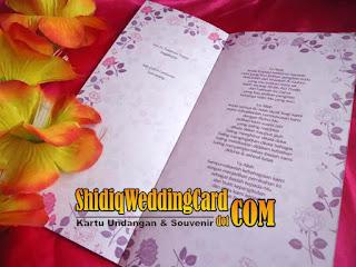 http://www.shidiqweddingcard.com/2015/11/rayya-lily-316.html