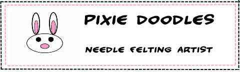 Pixies Place