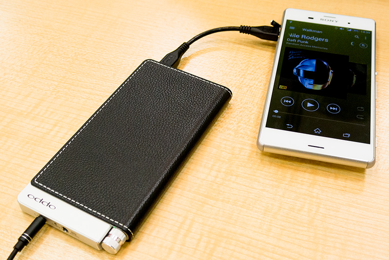 oppo ha 2 amp and pm 3 headphones   blu ray forum