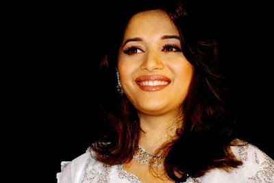 Madhuri Dixit, Bollywood, Latest Bollywood Gossips, Film fare, Bollywood Movies, Bollywood Events, Hollywood News, Bollywood New Movie, Bollywood Actress, Bollywood Actors, Bollywood Movie Reviews, Bollywood Movies, Bollywood Events