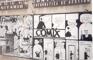 pub Comix