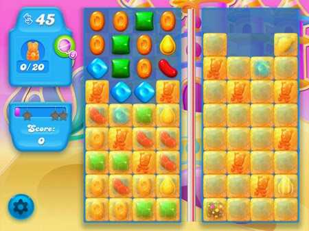 Candy Crush Soda 178