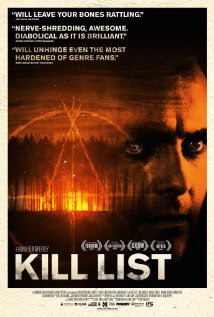 kil Kill List   DVDRip   AVI + RMVB Legendado