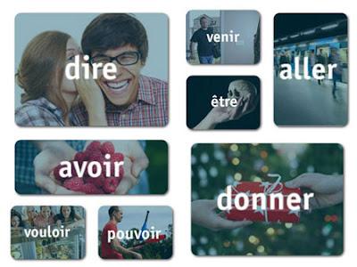http://verbmaps.com/fr/popular/french