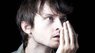 كيف تتخلص من رائحة النفس الكريهة؟